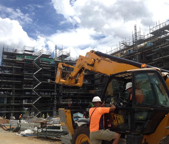 canberra-construction-company